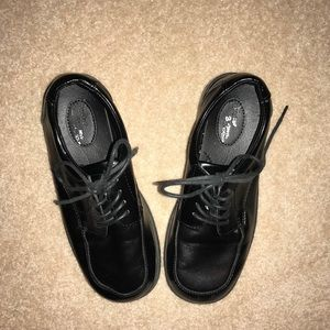 Other - Buster Brown Dress Shoes